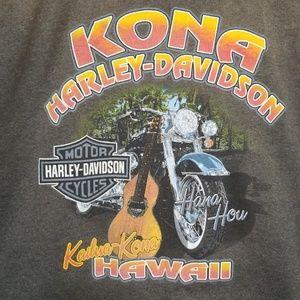 Harley-davidson work sucks let's ride
